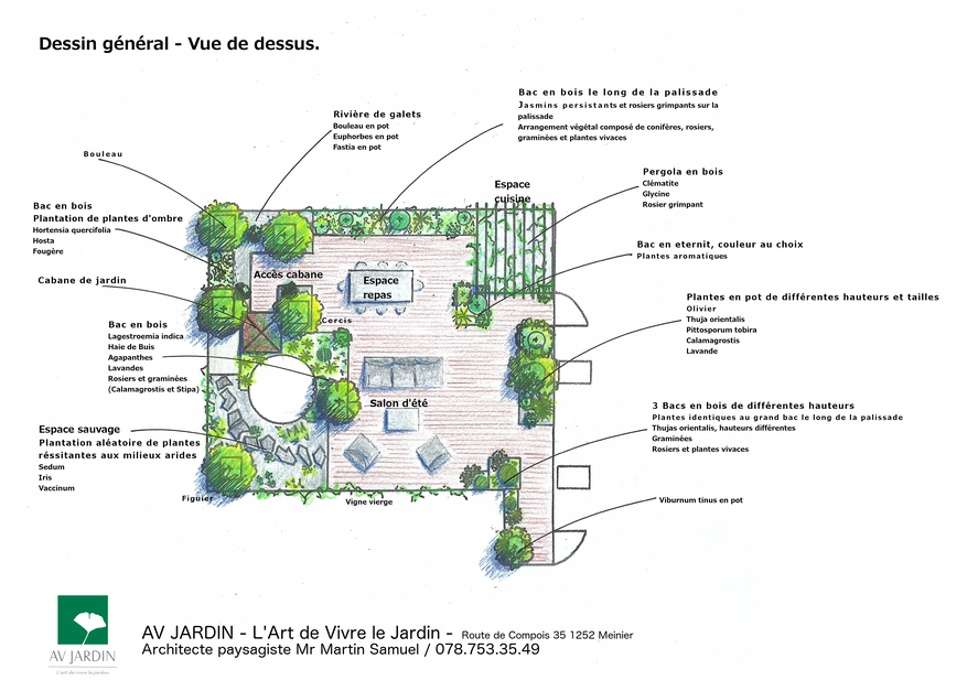 conception-realisation-dessin-general-av-jardin-meinier-geneve